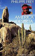 livre-america-deserta