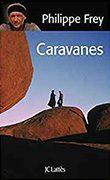 livre-caravanes