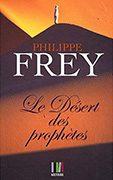livre-desert-prophetes