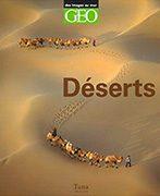 livre-geo-deserts