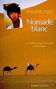 livre-nomade-blanc
