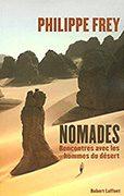 livre-nomades