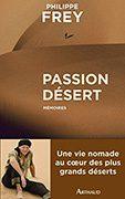 livre-passion-desert
