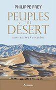 livre-peuples-du-desert